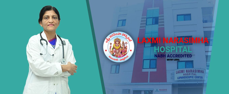 Lakshmi narasimha hospital1